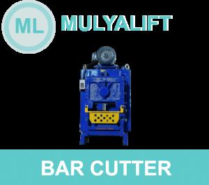 sewa bar cutter
